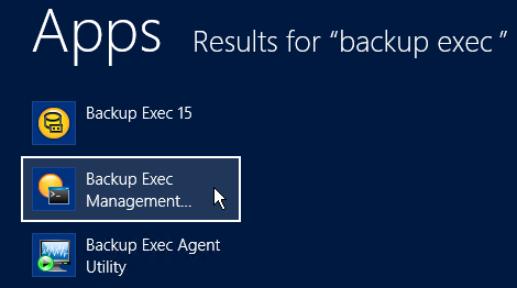 windows-search-backup-exec
